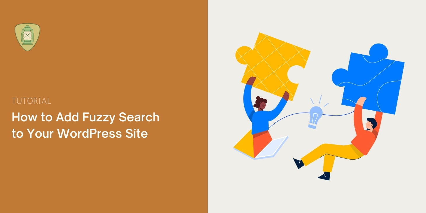 How to Add Fuzzy Search to Your WordPress Site