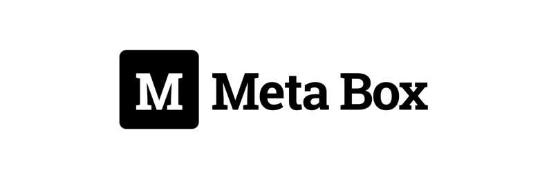 Meta Box Integration