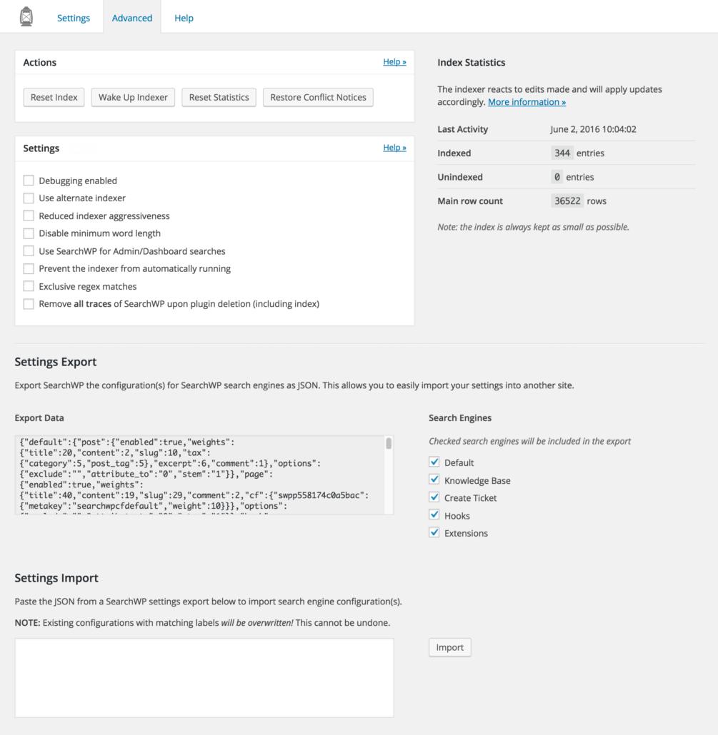 searchwp-settings-advanced