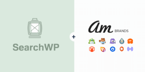 SearchWP is Joining Awesome Motive