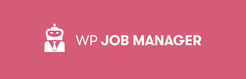 WP Job Manager Integration