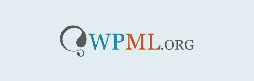 WPML Integration